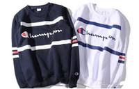 Wholesale Harajuku Sweatshirts - designer purpose tour hoodies for men women sweatshirt sweats Harajuku streetwear palace hoodie mens hip hop kanye yeezus hoodies