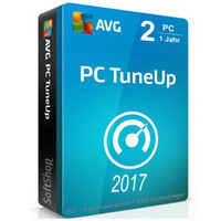 Wholesale Pc Dos - wwhole cheap AVG PC TuneUp 2017 2018 Serial Number Key License Activation Code Full Version,newest edition by dhgate