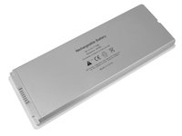 "Wholesale Apple Macbook 13 Battery White - New Battery For Apple Macbook 13"" A1185 A1181 MA561 MA566 55W White"