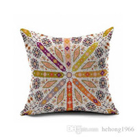 Dropshipping Bohemian Home Decor Wholesale UK Free UK Delivery