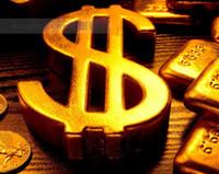 kaufen dhl großhandel-Extra Charge VIP Special Link, für schnelle Zahlung DHL, zahlen für den Einkauf alles in unserem Shop.