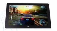Wholesale Super Slim Tablet Pc - Wholesale- 10.1 IPS1920*1200 Cube iwork10 Ultimate i15-T 4GB+64GB Super i15 2GB+32GB Dual OS Win10 Intel Atom x5 Z8300 Quad Core HDMI 2.0MP