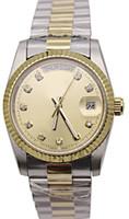 Wholesale Diving Submarine - 2017 Luxury Watch men Automatic Quartz Watch famous brand leisure diving submarine New Arrival Wrist Watch Relogio Masculino wholesale #69