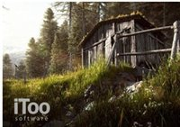 Wholesale Stand 3ds - ForestPack Pro 5.4 for 3ds Max 2010-2018 full version