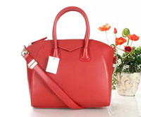 Wholesale American Wells - New Arrival well-known brands popular women high quality tote bags leather handbag shoulder bags day clutch purse travel bag