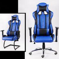 modern office chair nz buy new modern office chair online from