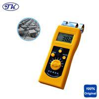 Wholesale Concrete Moisture - Wholesale- DM200C Concrete Moisture Meter
