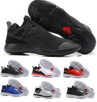 Wholesale Types Shoes Man - Fly 89 Fashion Men Shoes Air Holes Reteo 4 White Tennis Designer Royaums Type Breathe China Sport Casual shoe Mens Zapatillas Original Sneak