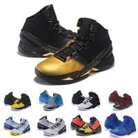 sports shoe company - Newest Curry Tribute Basketball Shoes styles men sizes shoes mens unanimous MVP basketballer shoes company level sports shoe