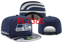 Wholesale Cashmere Women Hat - 2017 Seattle snapback hats Sprots All Team snapbacks hat baseball Caps men women get more pictues contact us