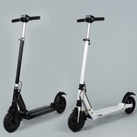 Wholesale Electric Netting - 350w LED light lightest weight folding electric scooter etwow s2 master electric scooter in 10.7kg net weight