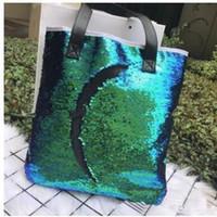 Cheap Glitter Beach Bag | Free Shipping Glitter Beach Bag under ...