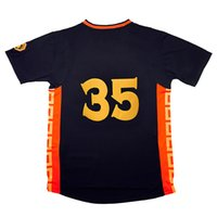 Wholesale Cheap Kd Free Shipping - Cheap Men #35 KD Basketball Jersey High quality 100% Stitched KD #35 jersey Embroidery Logos free shipping S-XXL