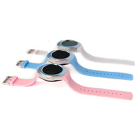 смарт-часы телефон facebook оптовых-T11 pro Bluetooth Smart Watch поддержка SIM/TF карты для Ios Android телефонов Facebook шагомер Мужчины Женщины Спорт круглые часы