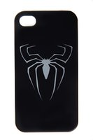 Wholesale Iphone 4s Cases Wholesale Cheap - Free Shipping Super Cheap American Signature Case for iPhone 4s