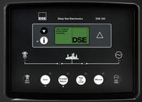regulador de voltaje para alternador al por mayor-ComAp I-CR I-CR-R ID-COM IG-COM IG-COM / MAR I-LB + IL-NT-GPRS IL-NT-RS232 IL-NT-232-485 IL-NT-S-USB