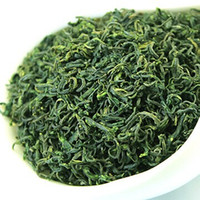 Wholesale tea king for sale - Group buy Rizhao tea Unique aroma of chestnuts g Green tea new tea Green King Cool lose weight