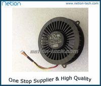 Wholesale Avc Fan Cpu - Wholesale- NEW laptop cpu cooling fan FOR LENOVO IdeaPad Y400 Y500 Y400S Y500S AVC MODEL BNTA0612R5H DC5V 0.5A notebook fan