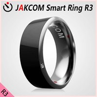 Wholesale New Computer Software - Jakcom R3 Smart Ring 2017 New Product of Other Computer Accessories Like android phone software Wireless Interruttore Digital Art Tablet