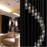 barra de cocina luces luces colgantes para comedor moderno restaurante lmpara colgante lmpara colgante vintage lmpara