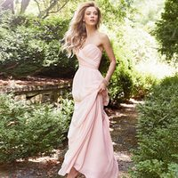 Wholesale Jade Chiffon Sweetheart Prom Dresses - Hot 2015 New Spaghetti Straps Beads Pink Lilac Black White Coral Jade Hunter Chiffon Formal Dress Prom Gown Evening Dresses