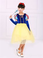 Wholesale Wholesale American Flannel - Snow White GD64
