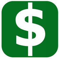 Wholesale Black Fee - cheap sport hockey jersey set short link shipping fee