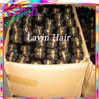 Wholesale Cheapest Weave Prices - 2017 Hot Selling Cheapest Indian Human Hair short 8 inch 1kilo lot Wholesale price body wave weave wefts shipping 3 days