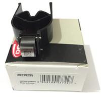 Wholesale Delphi Injector Nozzles - Free Shipping high quality for Delphi nozzle control valve 28239295 9308-622B 9308z622B 28278897 common rail control valve
