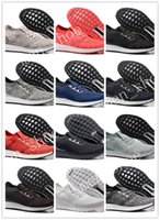 Wholesale Barefoot Shoes For Run - New Ultra Boost Uncaged Women & Men Running Shoes Outdoor Barefoot Femme & Homme Trainer Walking Sneakers Womens shoes For mens Size 36-45