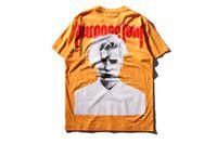 Wholesale Concert Tees - Purpose Tour Mens T-shirt 2017 Summer O-neck Justin Bieber Concert TShirts Men Short Sleeve Mens Tee Shirts Man Top