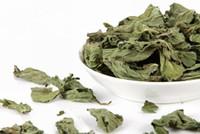Wholesale Chinese Herbs Free Shipping - 250g Organic Mint Leaf Tea herbal tea,Mentha Leave   peppermint leave herb tea,Chinese tea,Free Shipping