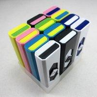 gás mais leve usb venda por atacado-Excelente Presente USB Isqueiro Recarregável Sem Chama Charuto Isqueiro Eletrônico Sem Gás Colorido