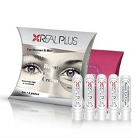 Wholesale Reduce Cream - wholesale Instantly Ageless Eye Cream Reduce Eye Bags Dark Circle in 1-2 Minutes Moisturizing Eye Care