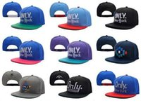 Дешевые только NY Boltz Snapback в стиле Snapbacks Fashion Hiphop Hats Caps Sports Fitted Hat Snap Back Cap Wholesale Mix Order