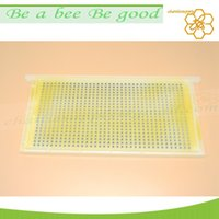 Wholesale Wholesale Beekeeping Tools - CQR-3 Queen Rearing System for Queen Rearing And Royal Jelly Producing, New Design Beekeeping Tool