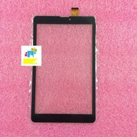 Wholesale touch fpc for sale - Group buy Handwritten Display on the outside Brand Touch Screen Display Glass Replacement For AD C FPC