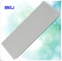 """Wholesale Apple Macbook 13 Battery White - For Apple Macbook 13"""" 13.3"""" 59WH For Battery A1181 A1185 White USA Seller"""