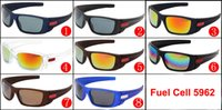 Wholesale Wholesale Clear Designer Frames - Hot USA Hundreds of brand sunglasses designer frame glasses For Men or Women Outdoor Sports Eyewear with logo with packages
