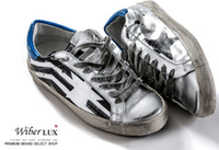 Wholesale Star Light Floor - Original Golden Goose low TOP 10 color GGDB Sneakers SUPER STAR in Pelle e Stella in Pelle Camoscio Men women Casual Shoes