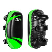 GRANDS PRETORIAN GRANT GANTS BOXEURS KICK PADS MUAY THAI TWINS PUNCHING PADS POUR HOMME FORMATION MMA FITNESS EPUIPMENT SPARRING