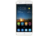 Original ZTE Yuanhang 4s 4G LTE Móvel MT6735P Quad Core 2GB RAM 16GB ROM Android 5.1 5.0inch 8.0MP Fingerprint OTG Smart Cell Phone