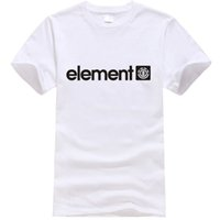 Wholesale Short Jeans Design - 2017 ELEMET letter logo Print Tops & Tees fashion design Robin Jeans t-Shirts Men men's Robin T shirt Short Sleeve Shirts Robins Tshirts