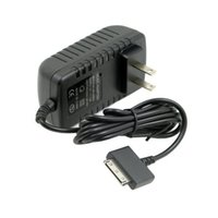 Wholesale Dc Iconia - DC 12V 1.5A USA Plug AC Power Adapter Wall Charger for Acer Iconia Tab W510 W511