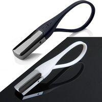 Wholesale Metal Keychain Price - new Denmark Menu Metal Titanium Key Chain Car Ring Keychain Attachments Car Accessories factory price wholesale