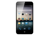 Wholesale Meizu Quad - Original Meizu MX2 Smart Phone 2GB RAM 16GB 32GB ROM Flyme 2.3 Android Quad Core 1080p 8.0MP 4.4inch Mobile Phone