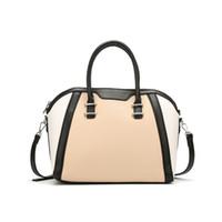Wholesale Adjustable Bag - New Arrival Handbags Elegant Wings bag Tote Fashion Adjustable shoulder strap Socialite Shoulder Bags PU Patchwork Crossbody Bag CT19440A
