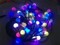 Wholesale Christmas Light Shows Wholesale - Tree Dazzler Christmas Tree Light Show Star Shower Christmas Decorations for Home Decoration Christmas Tree Ornament c178