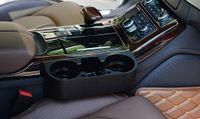 fahrzeugtelefonhalter großhandel-Universal Multifunktions Auto Auto Fahrzeug Tasse Flasche Mobile Handy Getränke Getränkehalter Box Mount Ständer Autozubehör