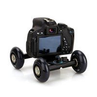 Cheap Camera Car For Video Dslr Dolly Camera Car Best   Car For Video Camera